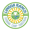 Logo-LinguaRanch-NEW.png