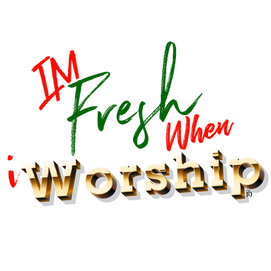 IM FRESH WHEN IWORSHIP LOGO.png