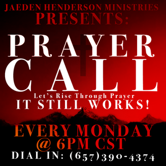 PRAYER CALL FLYER.png
