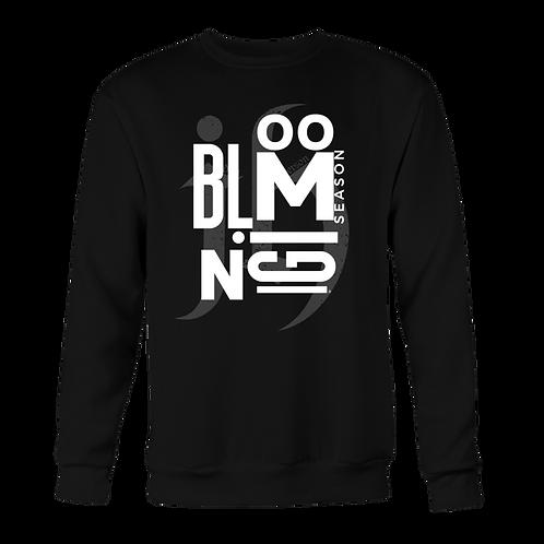 """""""Blooming Season"""" SweatShirt"""