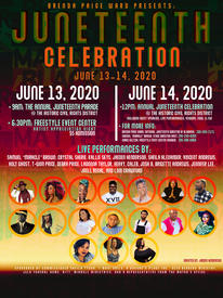 2ND UPDATE TO JUNETEENTH FLYER (JPEG).jp