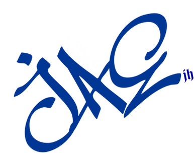 KING JAE (BLUE) LOGO.png