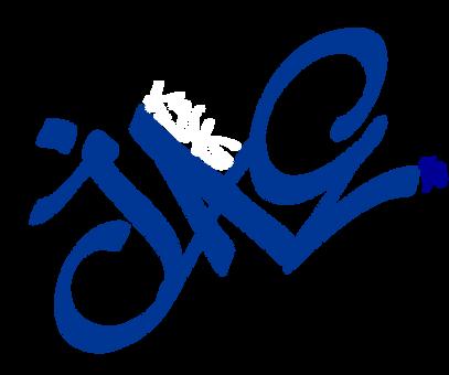KING JAE (BLUE) LOGO.png