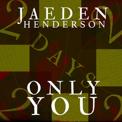 Only You Promo