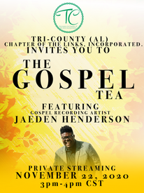 GOSPEL TEA FLYER.png