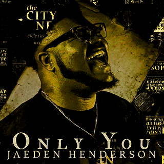 Only You Cover Art.png