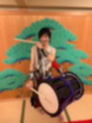 2019526 in奈良 旅館松前_190526_0006.jpg