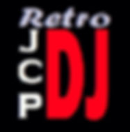 JCP%2520dj_edited_edited.jpg