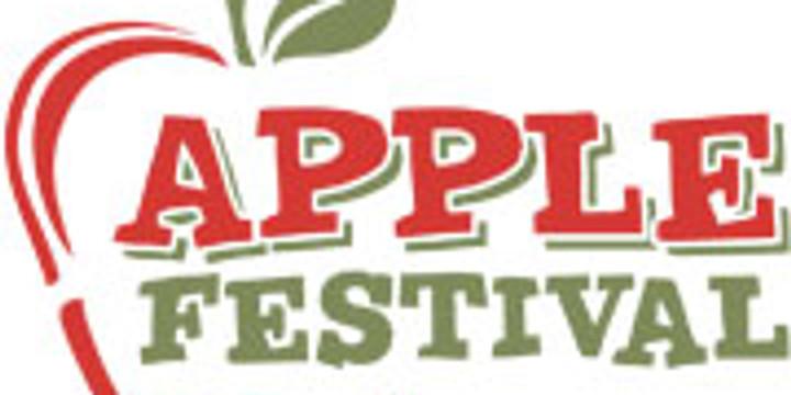 Apple Festival - Peddlers Village