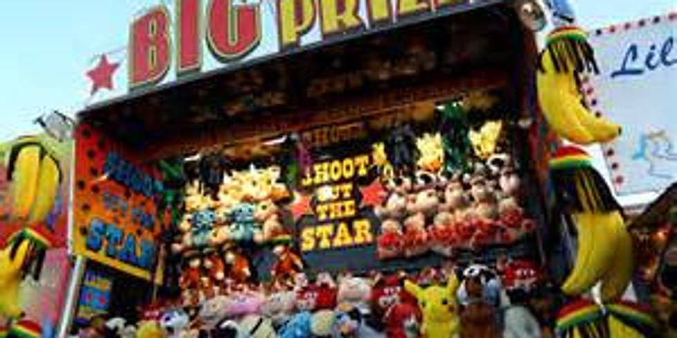 Ocean County Fair (1)