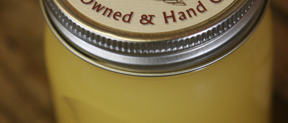 Honeysuckle - Pint