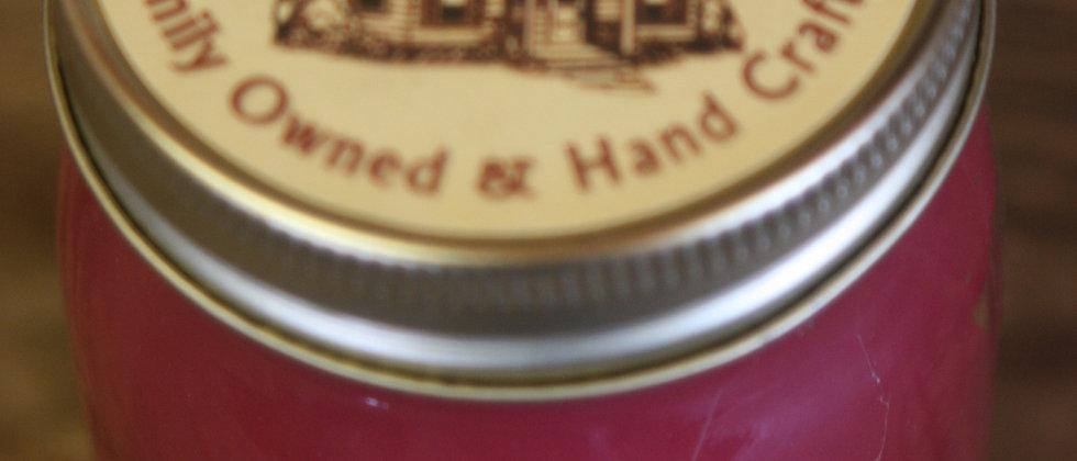Cranberry Pint