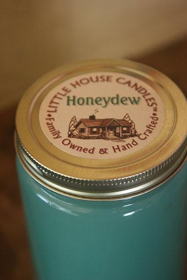 Honeydew - Collection