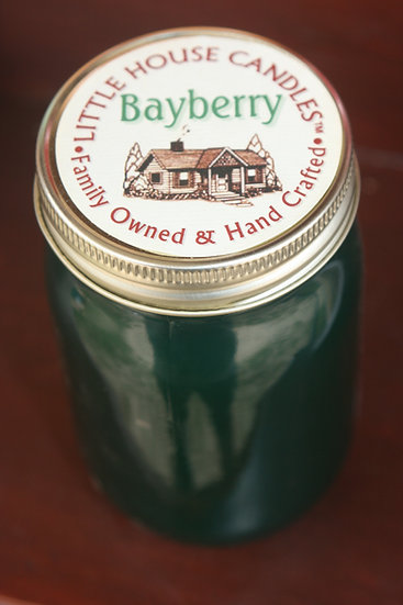 Bayberry Collection