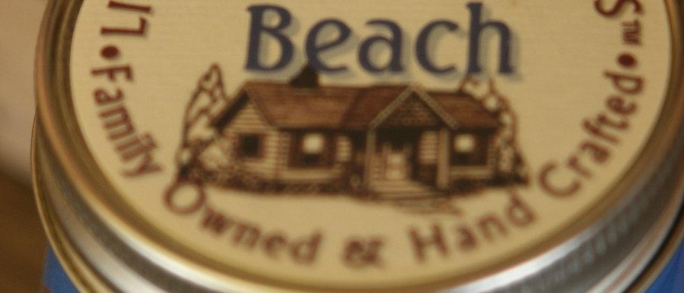 Life's a Beach - Pint