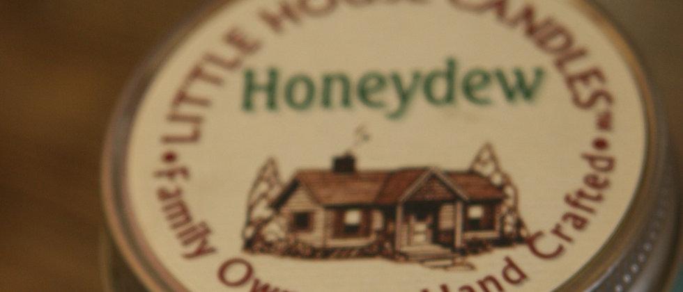 Honeydew - Pint