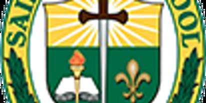 St. Paul School - Burlington, NJ