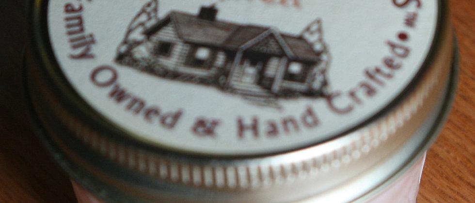 Cinnamon Stick - Jelly Jar