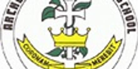 Arch Bishop Wood (1)