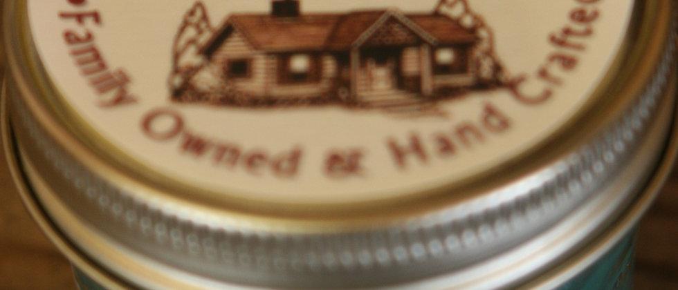 Honeydew - Jelly Jar