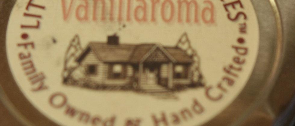 Vanillaroma - Collection