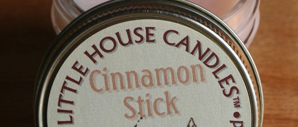 Cinnamon Stick Collection