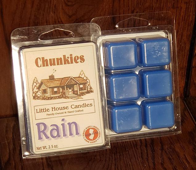 Rain Chunkie