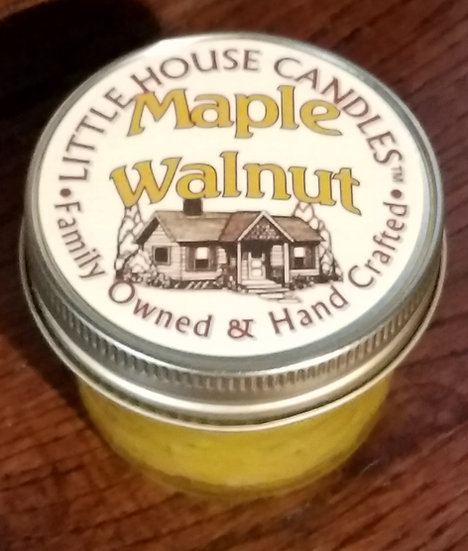 Maple Walnut -  Collection