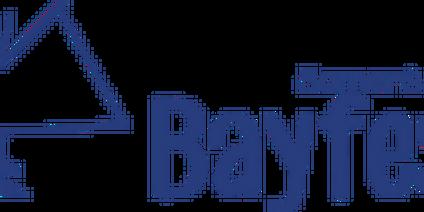 Somers Point Bayfest