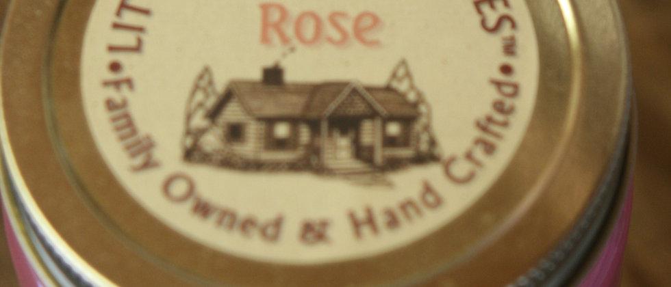 Victorian Rose Quart
