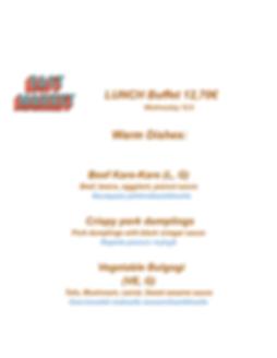 Lunch menu 12.8.png