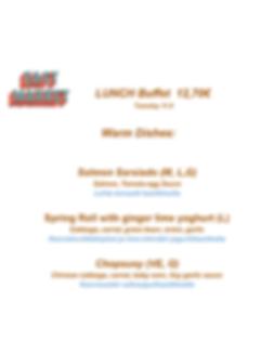 Lunch menu 11.8.png