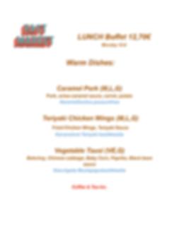 Lunch menu 10.8.png