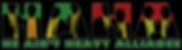 HAHA_Logo.png
