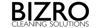 Bizro Cleaning Solutions