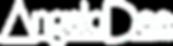 Angela Dee Logo INC-white.png