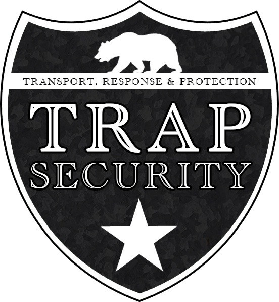 Trap Security