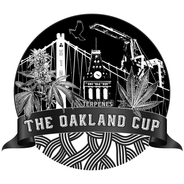 The Oakland Cup