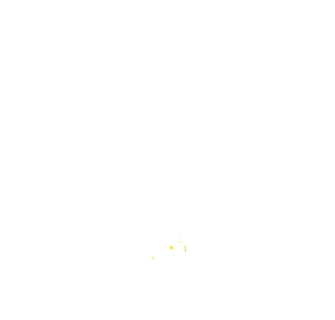 atelier2.png