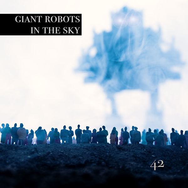 Giant Robots In The Sky 42 - cover.jpg