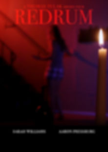 REDRUM poster.jpg