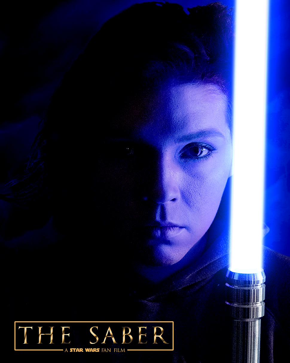 The-Saber-Brie-Poster.png