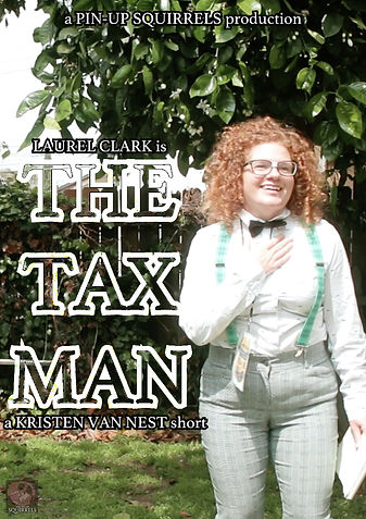 tax man poster.jpg