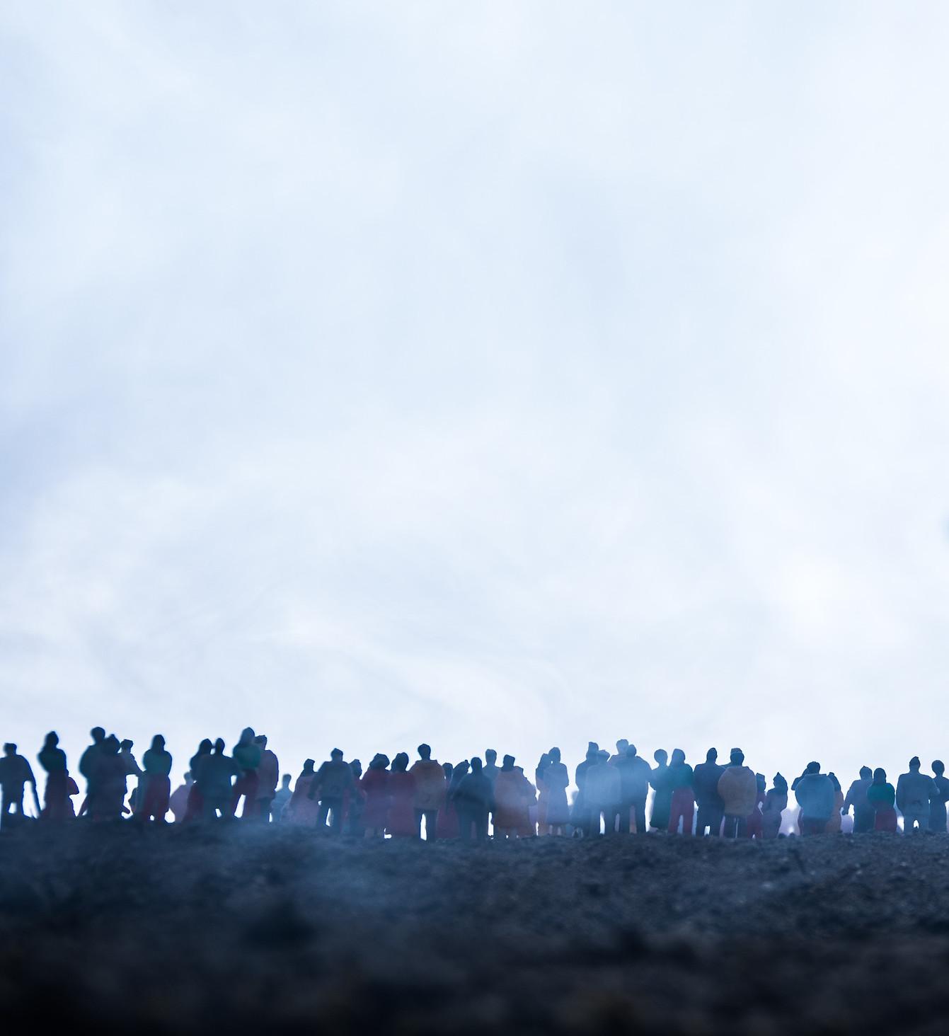 103138838-blurred-silhouette-giant-monst