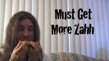 MUST GET MORE ZAHH