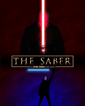 The-Saber-Triumphant2.png