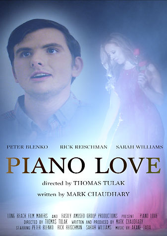 PIANO LOVE poster 4.jpg