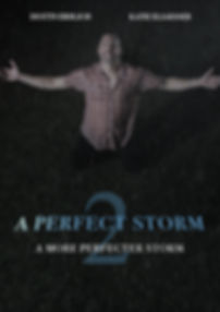 perfect storm 2 poster.jpg