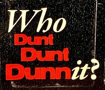 WDDD logo.jpg