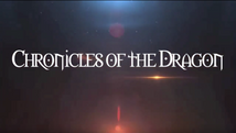 CHRONICLES OF THE DRAGON